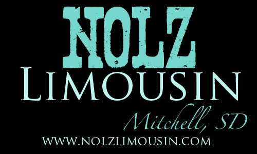 Nolz Limousin Cattle-Bulls and Heifers for sale-NOLZ Limousin
